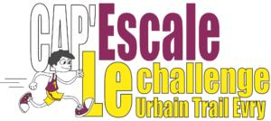 Le Challenge de Cap'Escale